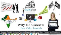 Make Money Online with Dailymotion Official In Urdu & Hindi