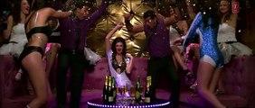 -Subha Hone Na De Full Song- - Desi Boyz - Akshay Kumar - John Abraham - YouTube