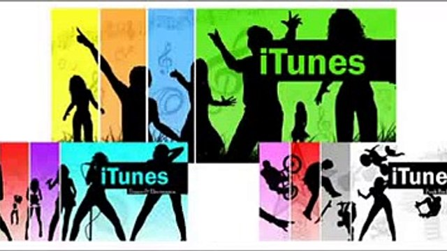 Itunes Gift Card Generator Working, Itunes Gift Code Hack, How To Get Free Itunes Gift Cards