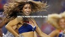 Watch green bay packers seattle seahawks 2015 - nfc championship football game 2015 - nfc championship football 2015