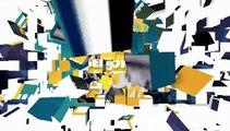 Benny Carter - I'm Coming Virginia (HD) Officiel Seniors Jazz