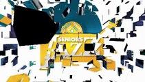 Benny Carter - Jazz Cocktail (HD) Officiel Seniors Jazz