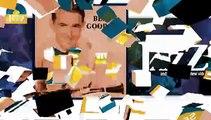 Benny Goodman - Slipped Disc (HD) Officiel Seniors Jazz
