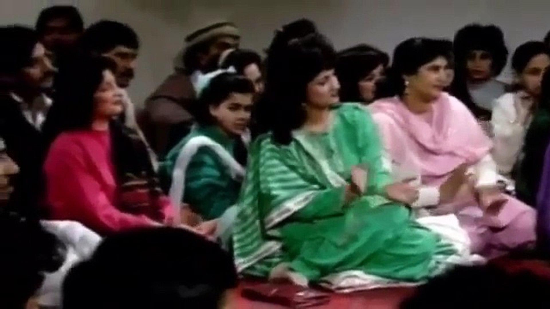 Shaukat Ali Live Punjabi KahNoon Pyar Te Karobar Keeta Maindhi Zindagi Da Sain Ghafoor