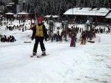 ASPA SEICHAMPS Samedi neige 17 janvier 2015-7
