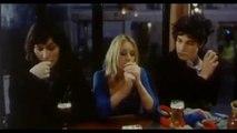 Les chansons d'amour, un film de Christophe Honoré, petit bijou de romantisme, d'amour, de drame.... la vie en fait...