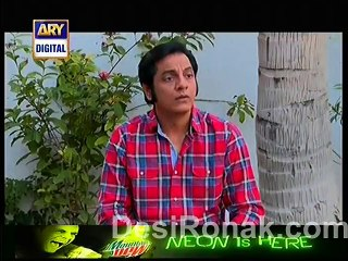 BulBulay - Episode 331 - January 18, 2015 - Part 1