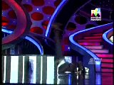 D2 D4 Dance 18 1 2015 Part-4 Mazhavil Manorama
