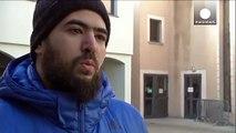 Chérif Kouachi enterré en toute discrétion à Gennevilliers