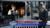 Na Mira Do Crime S01 E05 720p HDTV