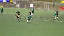 Asd Tempalta vs Asd Aversana S.Diego 2 - 0Highlights