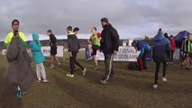 championnat de france UNSS de cross country, teaser 1