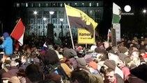 Allemagne : la manifestation anti-islam de Pegida annulée pour raisons de sécurité