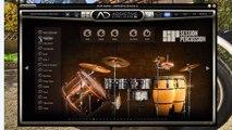 Addictive Drums Keygen - video dailymotion