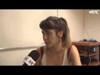 A Banda Mais Bonita da Cidade toca em Campinas e fala com exclusividade ao Portal RAC