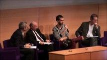 18 ème JNPS - 5 février 2014 - Paris - Fédération régionale de recherche en santé mentale - Charles-Edouard NOTREDAME - L'ENGAGEMENT COLLECTIF