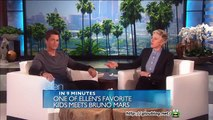 Rob Lowe Interview Part 2 Jan 16 2015