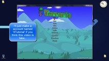 How To Download And Use Terraria World Editor TEdit 2 0