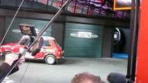 MINI introduces new John Cooper Works Edition MINI  NewCarNews.TV Bob Giles