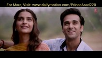 Mere Naina Kafir Ho Gaye HD Video Song - Rahat Fateh Ali Khan - Sonam Kapoor - Dolly Ki Dolli