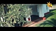 Oya As Deka - Jude Rogans Official Music Video New Sinhala Songs 2014