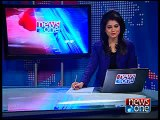 NewsONE Headlines 10AM, 19-January-2015