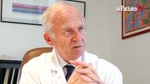 Greffe de cœur artificiel : le récit d'un nouvel exploit