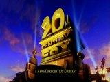 Les Nanas - Film Complet VF 2015 En Ligne HD
