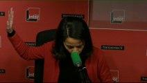 """Le Billet de Sophia Aram : """"La vérité selon Jean-Marie Le Pen"""""""