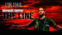 SpecOps : The Line - (PC) - Fin : BAD-