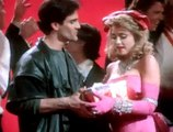 Madonna - Material Girl-(VideoClip By Maverickano-Buenos Aires-Argentina)-