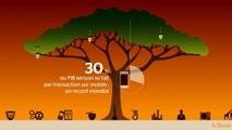 10 chiffres sur l'Afrique qui pourraient vous surprendre