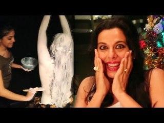 protima-bedi-naked-run-sex-girl-lebanon