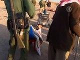 350 езидов вырвались из рук «Исламского государства»