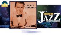 Benny Goodman - Topsy (HD) Officiel Seniors Jazz