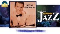 Benny Goodman - Whispering (HD) Officiel Seniors Jazz