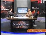 Sehat Agenda - EP54 Sehat Agenda - EP54 Sehat Agenda - EP54 Pakistani  Hospital Or Nizam-e-Sehat Video 3 - HTV