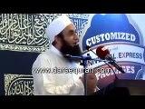 Hazrat Abu Bakar R.A And Hazrat Umar Farooq R.A