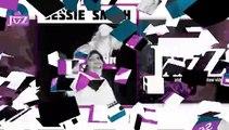 Bessie Smith - Midnight Blues (HD) Officiel Seniors Jazz