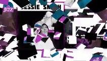 Bessie Smith - Money Blues (HD) Officiel Seniors Jazz