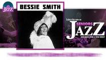 Bessie Smith - Nobody's Blues But Mine (HD) Officiel Seniors Jazz