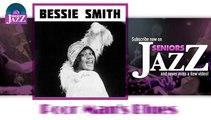 Bessie Smith - Poor Man's Blues (HD) Officiel Seniors Jazz