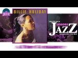 Billie Holiday - A Fine Romance (HD) Officiel Seniors Jazz