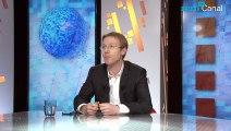 Antoine Bozio, Xerfi Canal Réduire les inégalités salariales entre hommes et femmes