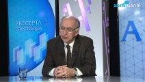 Jean-Pierre Corniou, Xerfi Canal CES 2015 : la percée de la French Tech