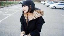 인터넷바카라そ``「RPG.COX.KR   」``ゐ 생중계카지노ね 생중계카지노