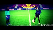 Best Football Freestyle/Skills Show ● (C.Ronaldo,Neymar JR,Ronaldinho,Messi & Best Players) ||HD||