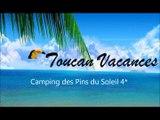 toucan-vacances-Camping-Pins-Soleil4-651