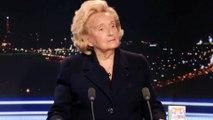 Bernadette Chirac : Sa terrible revanche qui a fait pleurer Jacques Chirac