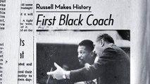 NBA : Martin Luther King